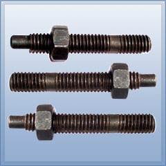 Center Bolts